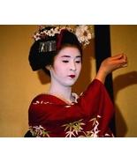 Kimono Scented Oil Perfume Rollette 6 mil - $7.99