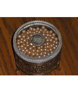 Vintage Jovan Mink And Pearls Bath Oil  Beads - $29.97