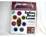 Bead_loom.jpg_thumb155_crop