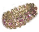 Bracelet-pink-crystal-hearts-tilt_thumb155_crop