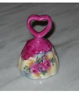 Pink-porcelain-rose-bell_thumbtall
