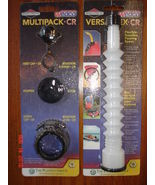Gas Can SPOUT Replacement WEDCO BRIGGS & STRATTON +MULTIPACK - $23.99