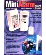 Minialarm_plus_thumbtall