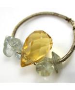 Bloom Necklace - $23.00