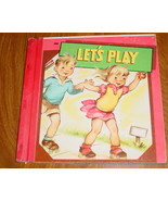 Children_s_book_let_s_play_the_little_mailman_sleepytown_express_011_thumbtall