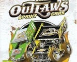Buy Car Video Players   - WORLD OF OUTLAWS SPRINT CARS PS3
