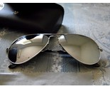 Tempered_glass_alloy_frame_sunglasses_with_uv400_uv_protection_thumb155_crop