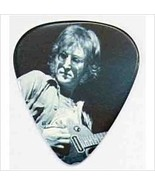 John Lennon The Beatles Guitar Pick Logo Rock P... - $3.99