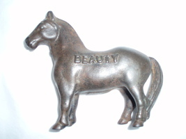 Antique_cast_iron_horse_bank_thumb200