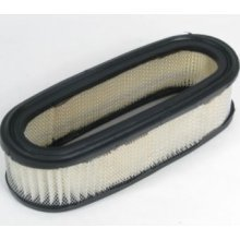 Briggs and Stratton air filter 394019