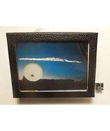 Chelyabinsk Meteorite Display - Historic Russia... - $25.00