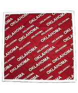 OU Oklahoma Boomer Sooners Hot Pad, BBQ placema... - $14.95