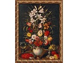 Bcwall_hanging_antique_breughel__1675_thumb155_crop
