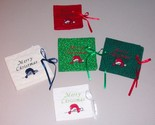 Buy Gift Cards - Christmas tree gift card holders