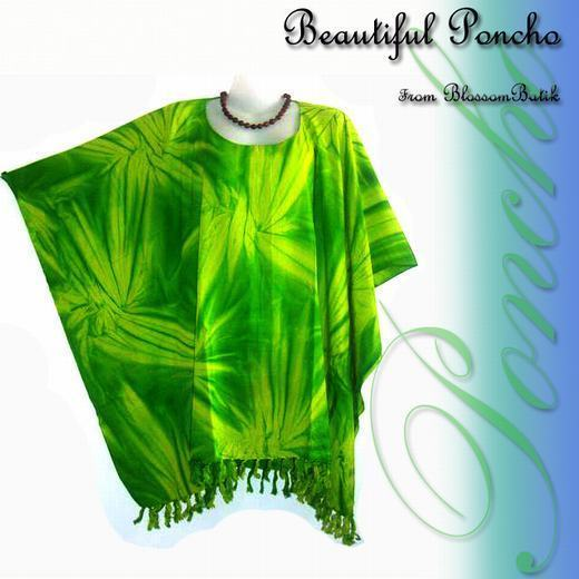 Poncho_bbtd_102