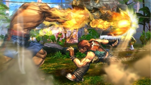 Street-fighter-x-tekken-visuals-identical-e1308076933505