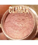 Climax_thumbtall