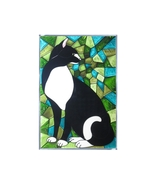 Stained_glass_cat_contemporary_10x14__w-255_thumbtall