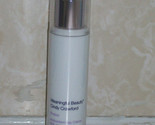 Buy Beauty - Meaningful Beauty Antioxidant Day Cream SPF 20 UVA/UVB