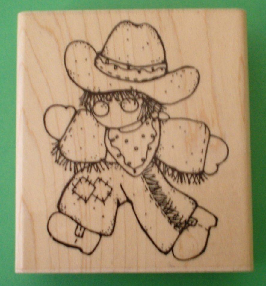 Cowboy_stamp