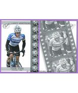 Lance Armstrong Premium Sports Tour Star Cyclin... - $1.50