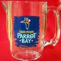 Parrot Bay Pitcher - New - $10.00