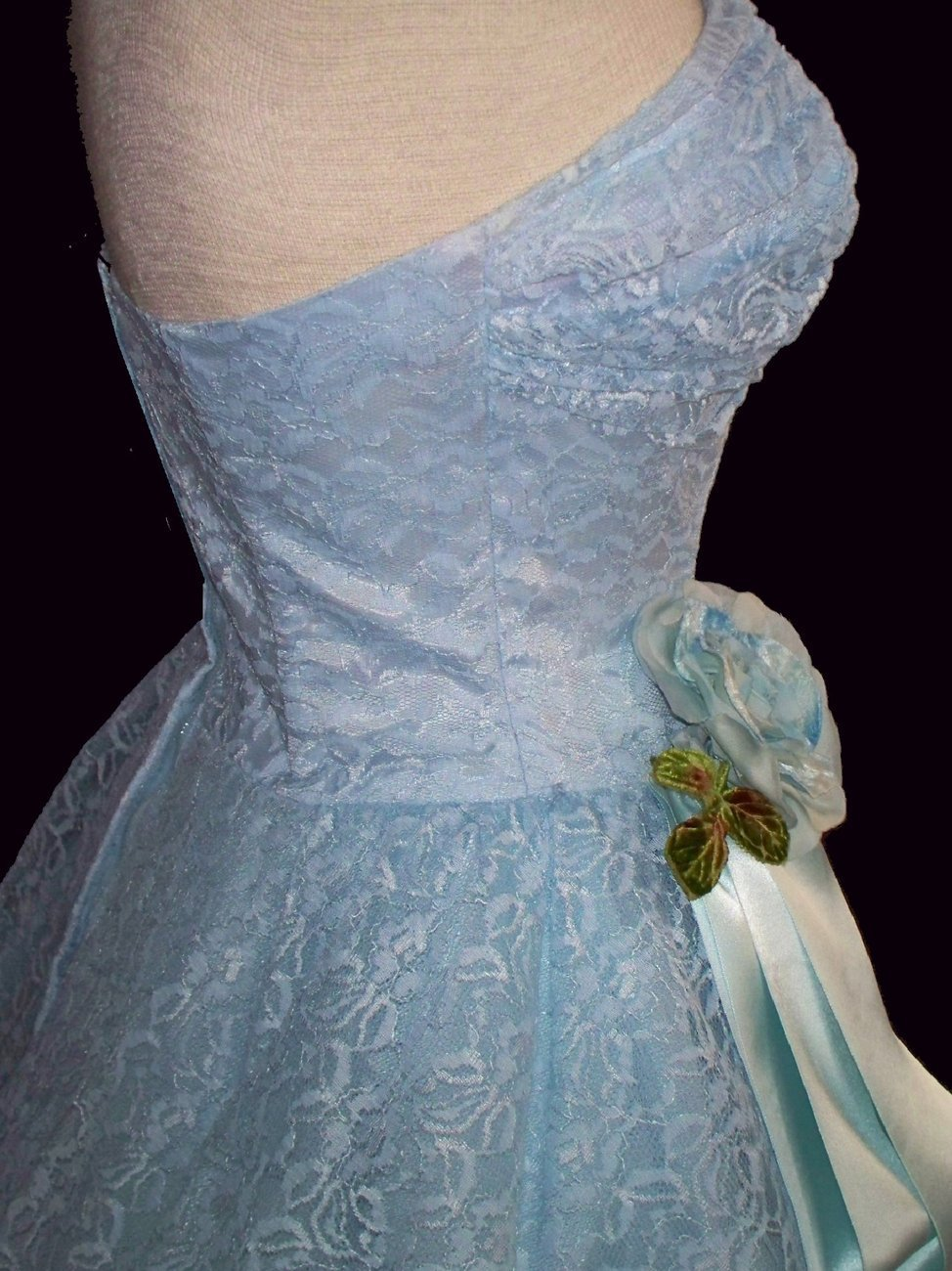 Lace_gown_ltblu__3