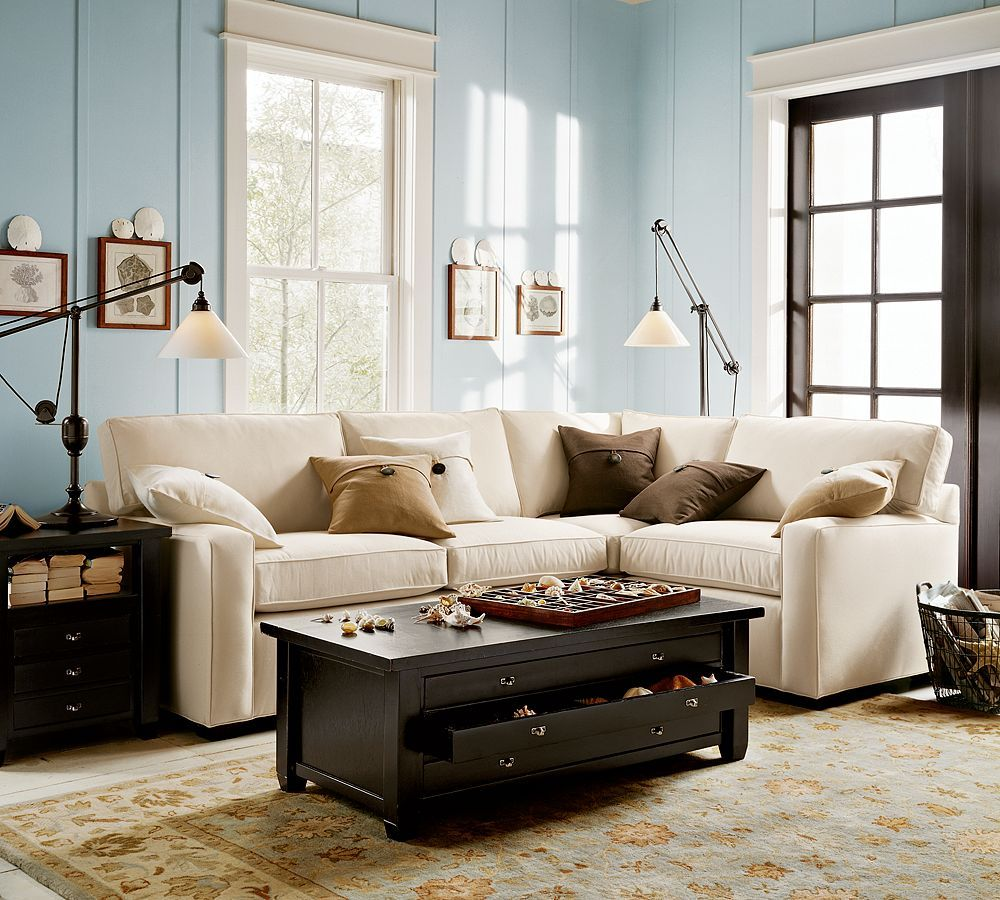 Handmade Persian Rugs – Hand Knotted Persian Area Rugs Online