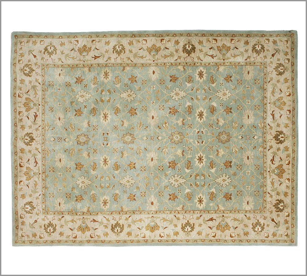 Rugs and Area Rugs - Elegance Persian Area Rugs and Runner Rugs