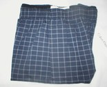 Buy Sleepwear - Calvin Klein Men's Gray Plaid boxer shorts M NEW