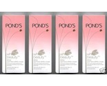 Buy Beauty - 4 POND'S WHITE BEAUTY DETOX  Spotless White Cream 160g