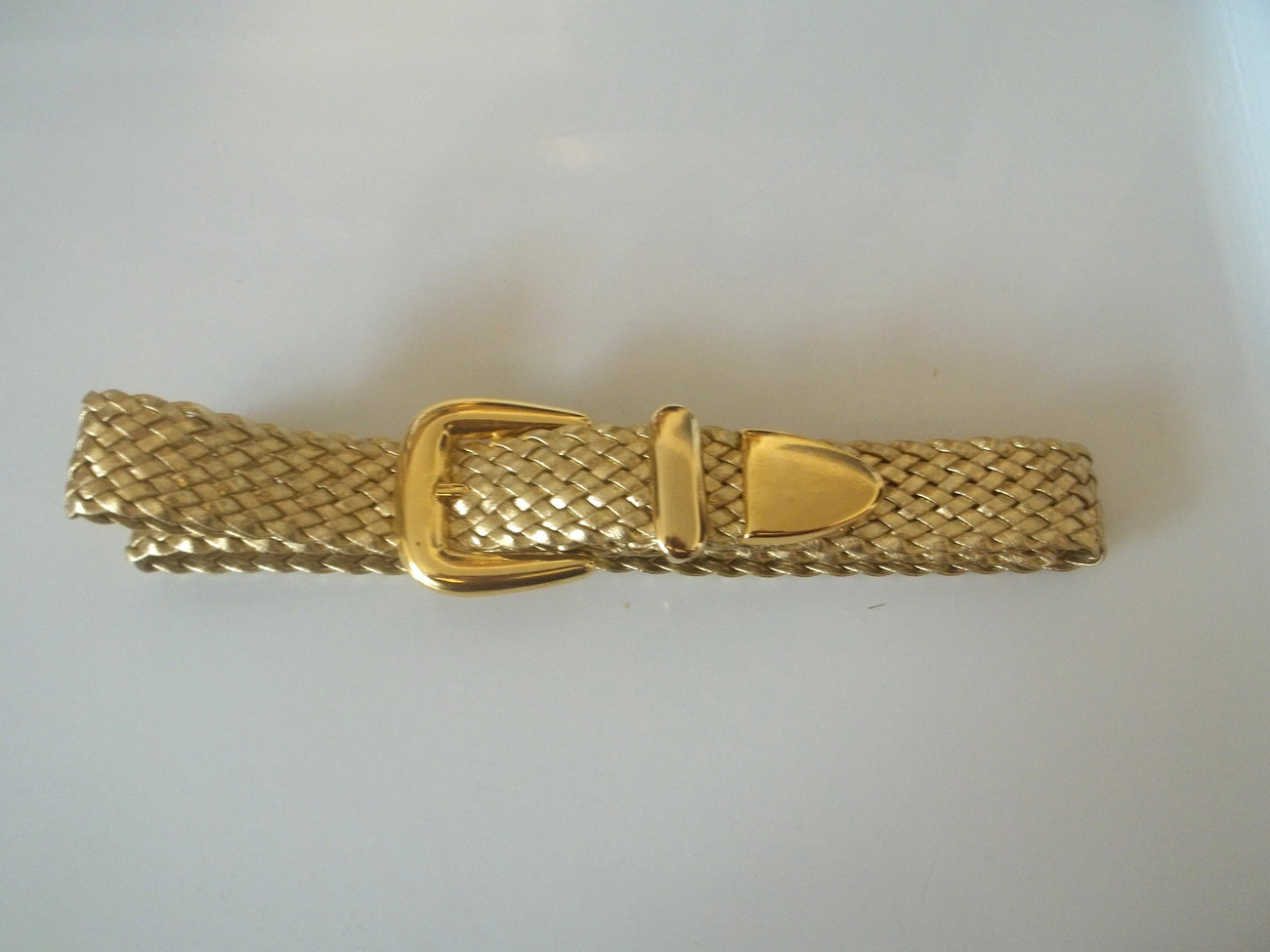 Ladies_fashion_belt_braided_gold_38_x_1_lg_002