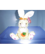 Nibblies TY Beanie Baby MWMT 2002 - $2.99