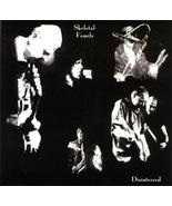 Skeletal Family - Disinterred CD Live U.K. Goth... - $8.00