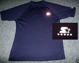 Buy Fitness - STARTER small T-shirt dri-fit dry workout exercise