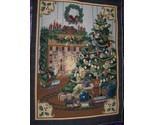 Christmastapestry_thumb155_crop