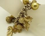 Leaf_charm_bracelet_5_thumb155_crop