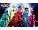 Buy invitation cards - Power Rangers Boys Custom Invitations and cards