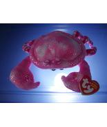 Sunburst TY Beanie Baby MWMT 2006 - $3.99