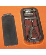 Vintage 1927 Rolls Razor Blade Sharpener Rare - $75.00
