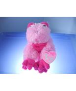 Baubles TY Beanie Baby MWMT 2004 - $4.99