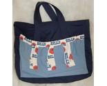 Bags_005_thumb155_crop