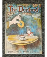 The Dunkard by George Selden and Peter Lippman ... - $15.00