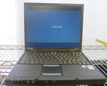 Buy Laptops - HP EVO N610C LAPTOP PENTIUM 4 DDR