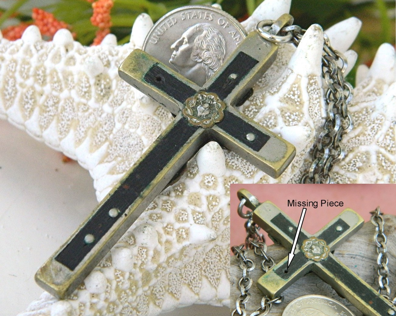 Vintage_crucifix_cross_back_view