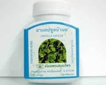 Buy Nutrition - Centella asiatica:Multi Nutrition Herbal Health