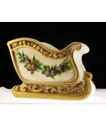 Vintage_napco__christmas_sleigh_1_thumbtall