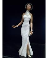 Big City Dreams, by Lenox, African American Wom... - $95.00