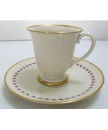 Franciscan China –Arden pattern Footed Demita... - $15.00