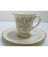 Franciscan China – Rossmore pattern Footed De... - $15.00